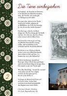 Weihnachtsheft 2018 - Fränkische Weihnacht - Seite 2