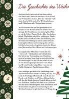 Weihnachtsheft 2018 - Fränkische Weihnacht - Seite 4