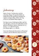Weihnachtsheft 2018 - Fränkische Weihnacht - Seite 7