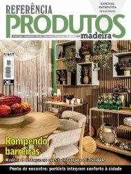 *Novembro/2018 - Produtos de Madeira 47