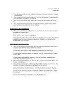 00418847-00-00 Diversion License 2018 - Page 3