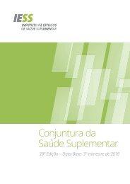 Conjuntura_39_Edicao.pdf