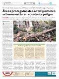 Deforestacion - Page 2