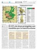 Deforestacion - Page 3