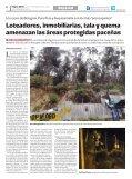 Deforestacion - Page 4