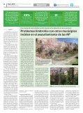 Deforestacion - Page 6