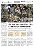 Deforestacion - Page 7