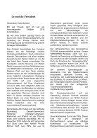 Gazette 2018 Issuu Test mit Spalten - Seite 5