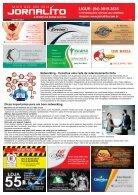 REVISTA EMPRESAS - Page 3