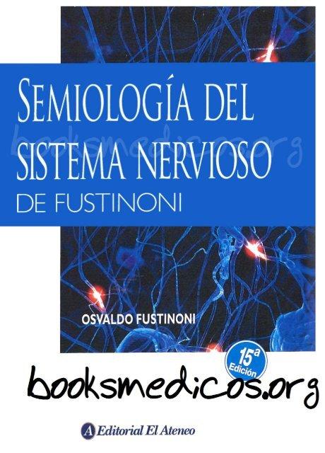 cirugía de próstata altamente preservada en los nervios