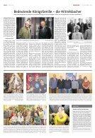 Hallo-Allgäu Kaufbeuren, Ostallgäu vom Samstag, 15.Dezember - Page 2