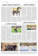 Hallo-Allgäu Kaufbeuren, Ostallgäu vom Samstag, 15.Dezember - Page 3