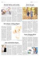 Hallo-Allgäu Kaufbeuren, Ostallgäu vom Samstag, 15.Dezember - Page 4