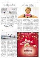 Hallo-Allgäu Kaufbeuren, Ostallgäu vom Samstag, 15.Dezember - Page 5