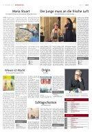 Hallo-Allgäu Kaufbeuren, Ostallgäu vom Samstag, 15.Dezember - Page 7