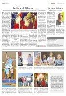 Hallo-Allgäu Memmingen vom Samstag, 15.Dezember - Page 2