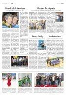 Hallo-Allgäu Memmingen vom Samstag, 15.Dezember - Page 3