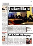 Berliner Kurier 14.12.2018 - Seite 2