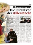 Berliner Kurier 14.12.2018 - Seite 5