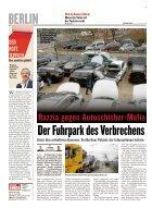 Berliner Kurier 14.12.2018 - Seite 6