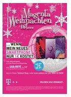 Berliner Kurier 14.12.2018 - Seite 7