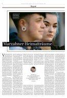 Berliner Zeitung 14.12.2018 - Seite 2