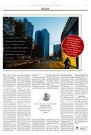 Berliner Zeitung 14.12.2018 - Seite 3