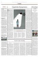 Berliner Zeitung 14.12.2018 - Seite 4