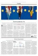 Berliner Zeitung 14.12.2018 - Seite 5