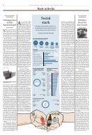 Berliner Zeitung 14.12.2018 - Seite 6