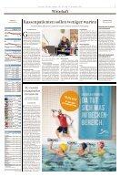 Berliner Zeitung 14.12.2018 - Seite 7