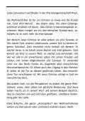 Aktueller Pfarrbrief - Seite 2