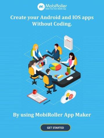 app-builder