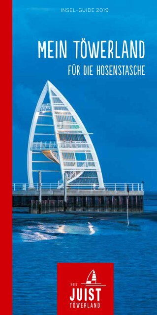 JUIST_Insel-Guide_2019_web