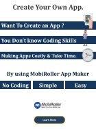 app-creator - Page 2