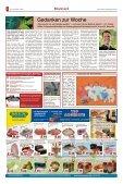 2018-12-16 Bayreuther Sonntagszeitung - Page 6