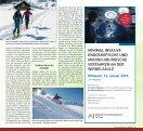 Tassilo, Ausgabe Januar/Februar 2019 - Das Magazin rund um Weilheim und die Seen - Page 5