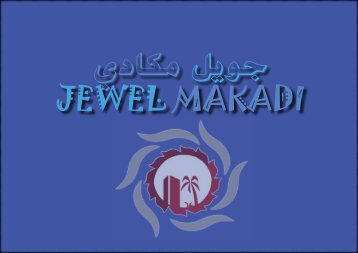 Jewel Makadi Bay Resort & Spa Hurghada