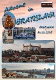 Bratislava_2018