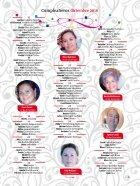 Revista Presencia Acapulco 1129 - Page 5