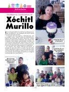 Revista Presencia Acapulco 1129 - Page 6