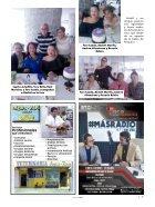 Revista Presencia Acapulco 1129 - Page 7