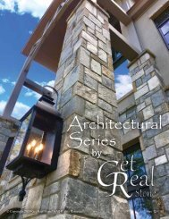 2019 Architectural Series Catalog (Digital)