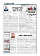 EUROPA JOURNAL - HABER AVRUPA DEZEMBER 2018 - Seite 4