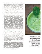 Revista 2018 - Page 4