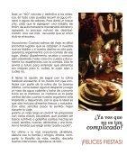 Revista 2018 - Page 5