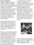 Aziz Art December   2018 - Page 7