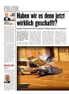 Berliner Kurier 15.12.2018 - Seite 2