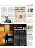 Berliner Kurier 15.12.2018 - Seite 3