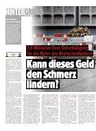 Berliner Kurier 15.12.2018 - Seite 4